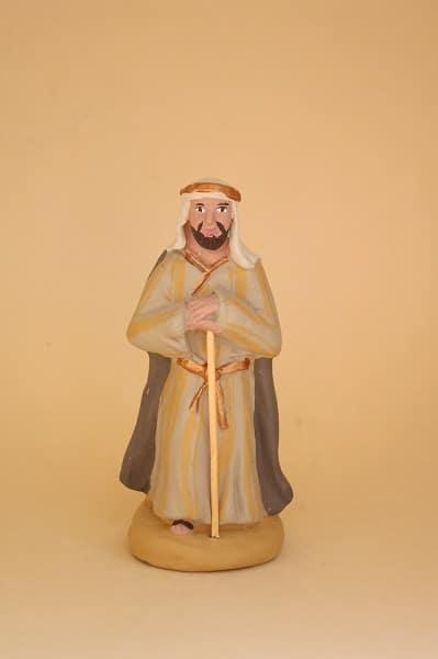 Joseph robe rayée